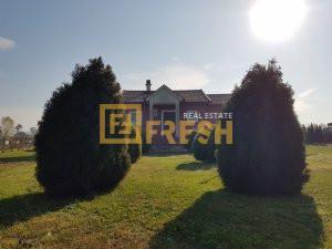 Kuća, 100m2 na placu 4000m2, Danilovgrad, Prodaja - 1