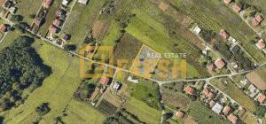 Urbanizovano građevinsko zemljište, 1.000m2, Dajbabe, Prodaja - 1