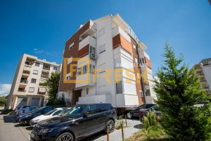 Jednosoban stan, 35m2, Ljubović, Izdavanje - 1