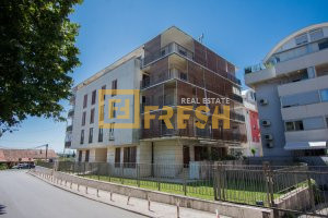 Dvosoban stan, 89m2, Gorica C, Prodaja - 1