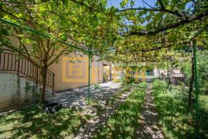 Urbanizovano zemljište, 826m2, Gorica C, Prodaja - 1