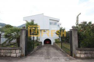 Kuća, 125m2 na placu 950m2, Bar, Prodaja - 1