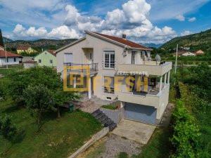 Kuća, 345m2, Spuž-Grbe, Prodaja - 1