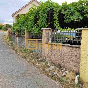 Kuća, 112m2, Komani, Prodaja - 1