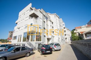 Dvosoban stan, 64m2, Zabjelo, Prodaja - 1