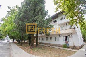 Jednosoban stan, 60m2, Gorica C, Prodaja 1