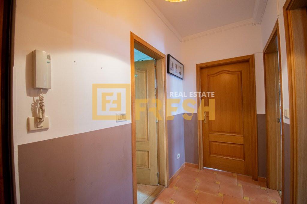 Dvosoban stan, 63m2, Preko Morače, Prodaja - 10