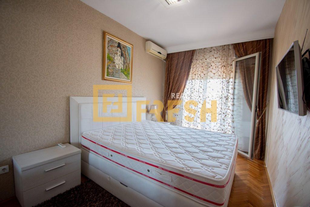 Dvosoban stan, 74m2, Ljubović, Izdavanje - 13