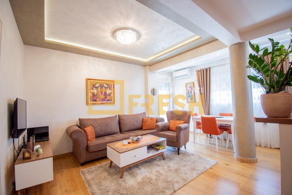 Dvosoban stan, 55m2, Ljubović, Izdavanje - 0