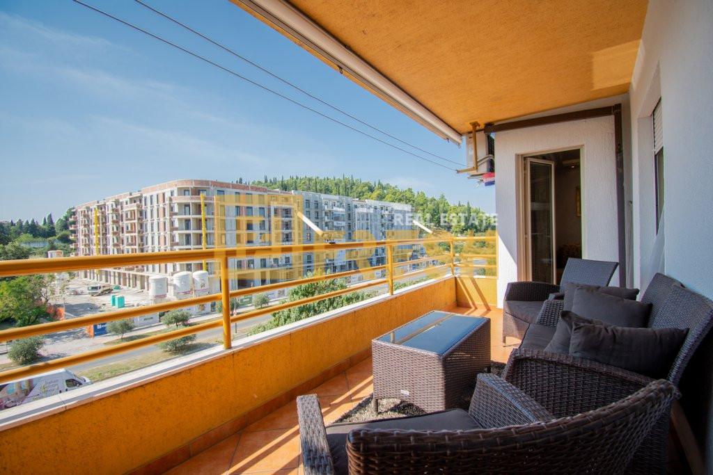 Dvosoban stan, 74m2, Ljubović, Izdavanje - 19