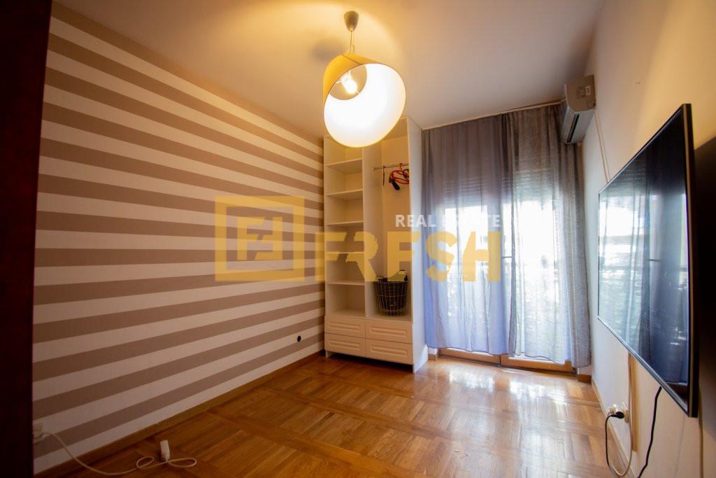 Dvosoban stan, 63m2, Preko Morače, Prodaja - 3