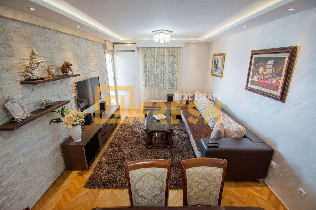 Dvosoban stan, 74m2, Ljubović, Izdavanje - 3