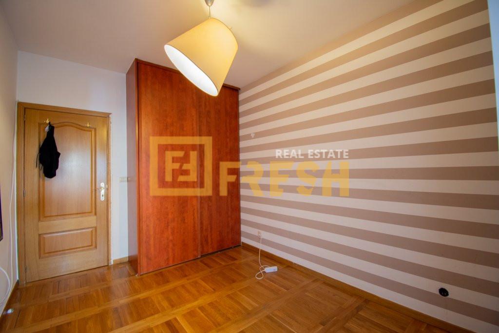 Dvosoban stan, 63m2, Preko Morače, Prodaja - 4