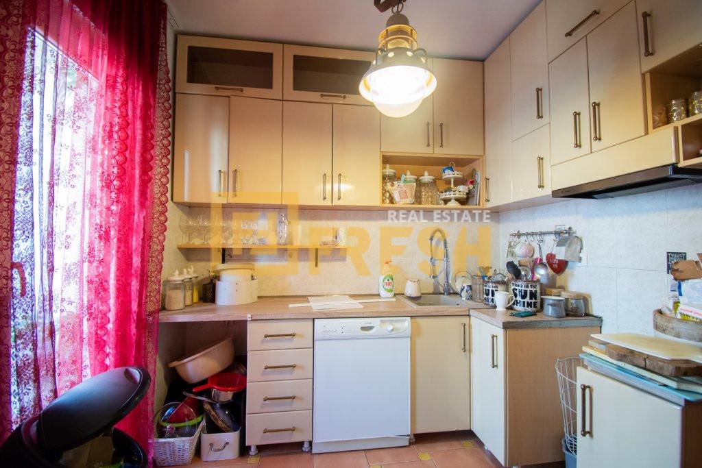 Dvosoban stan, 63m2, Preko Morače, Prodaja - 6