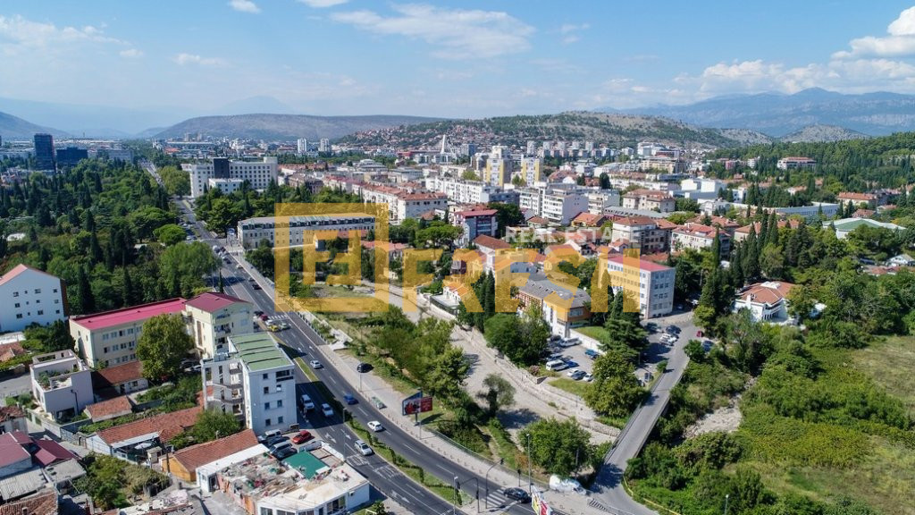 Urbanizovano građevinsko zemljište, 920m2, Drač, Prodaja - 3