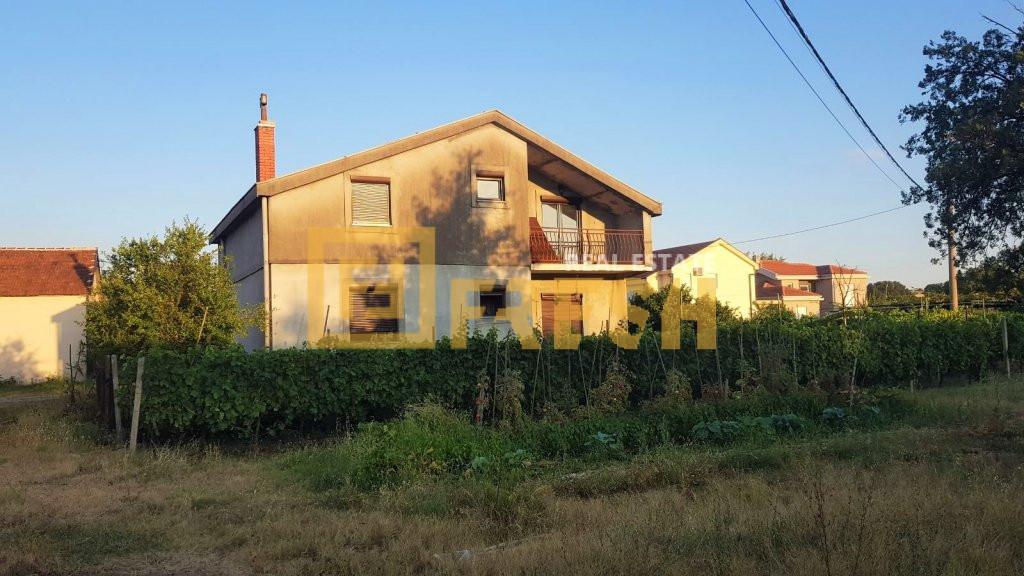 Kuća, 140m2, Gornja Gorica, Prodaja 1