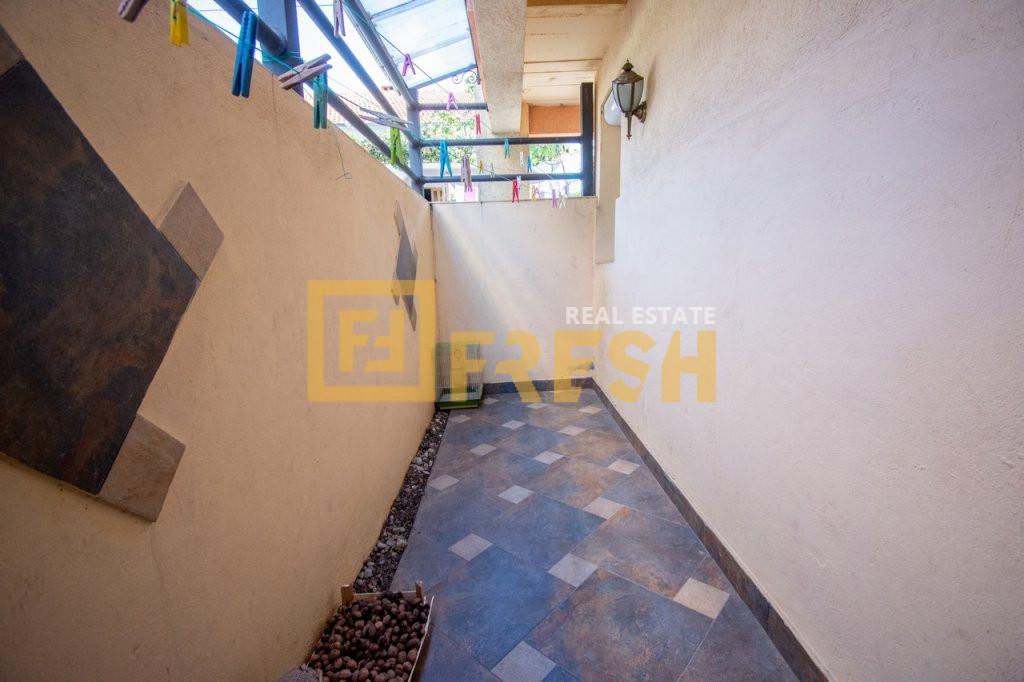Dvosoban stan 63m2, Zabjelo, Prodaja - 12