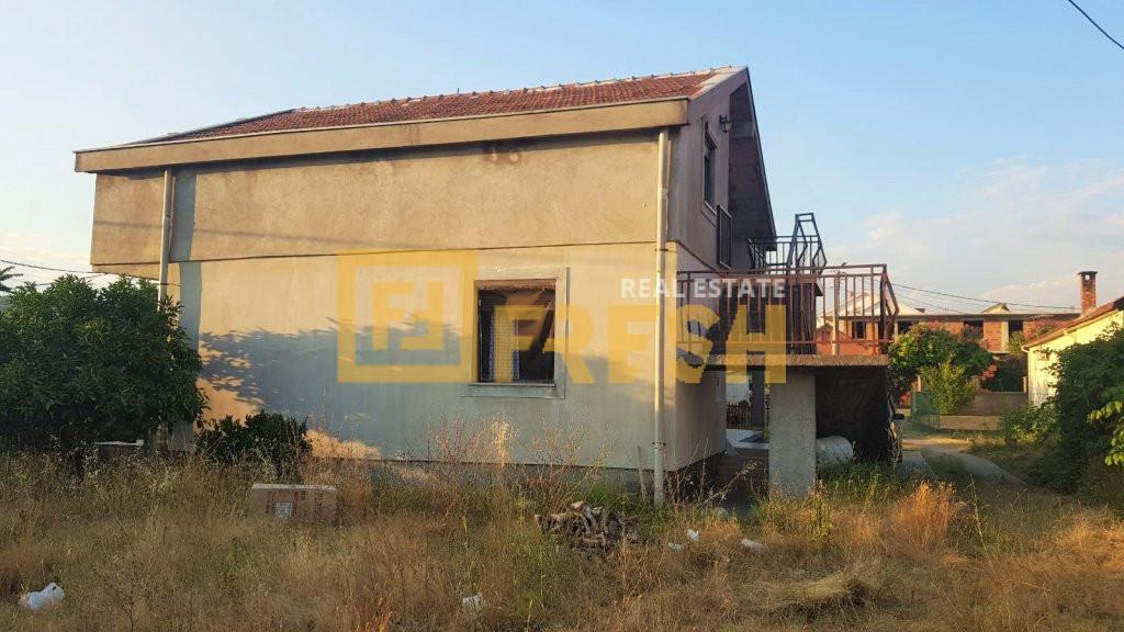 Kuća, 140m2, Gornja Gorica, Prodaja - 0