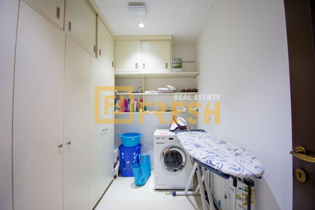 Vila sa 5 soba i 5 kupatila, Tivat - 17