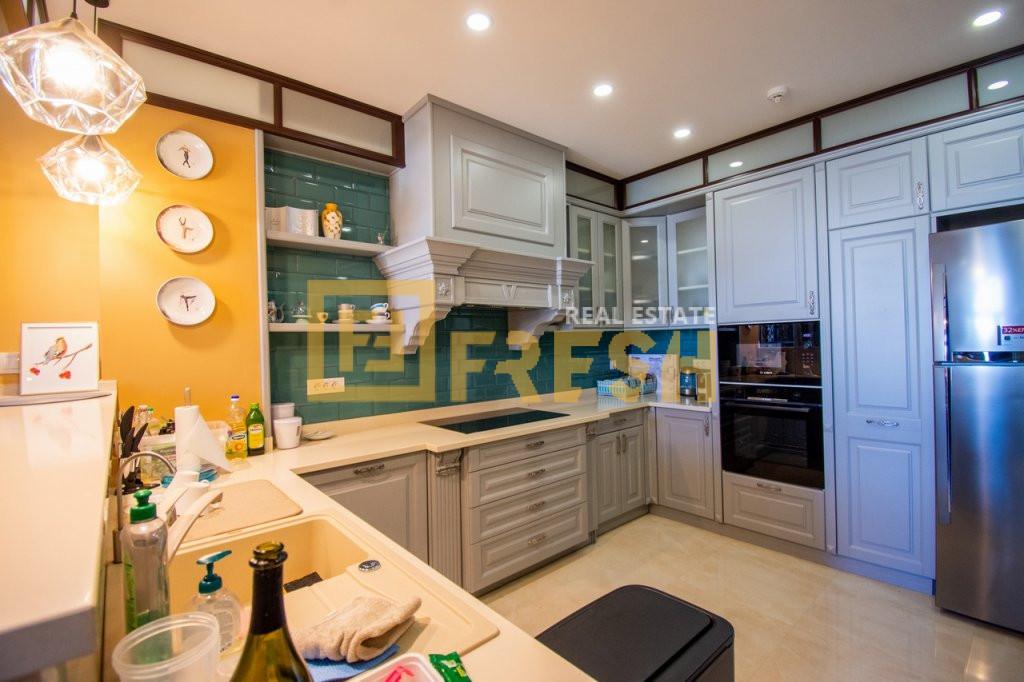 Vila sa 5 soba i 5 kupatila, Tivat - 10