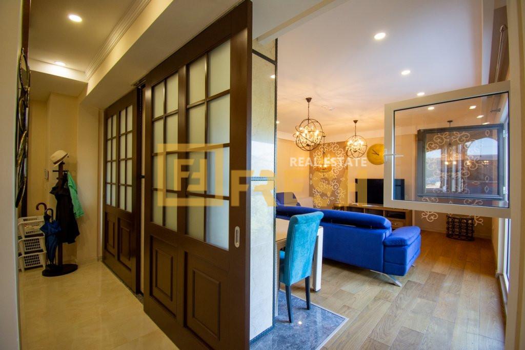 Vila sa 5 soba i 5 kupatila, Tivat - 9