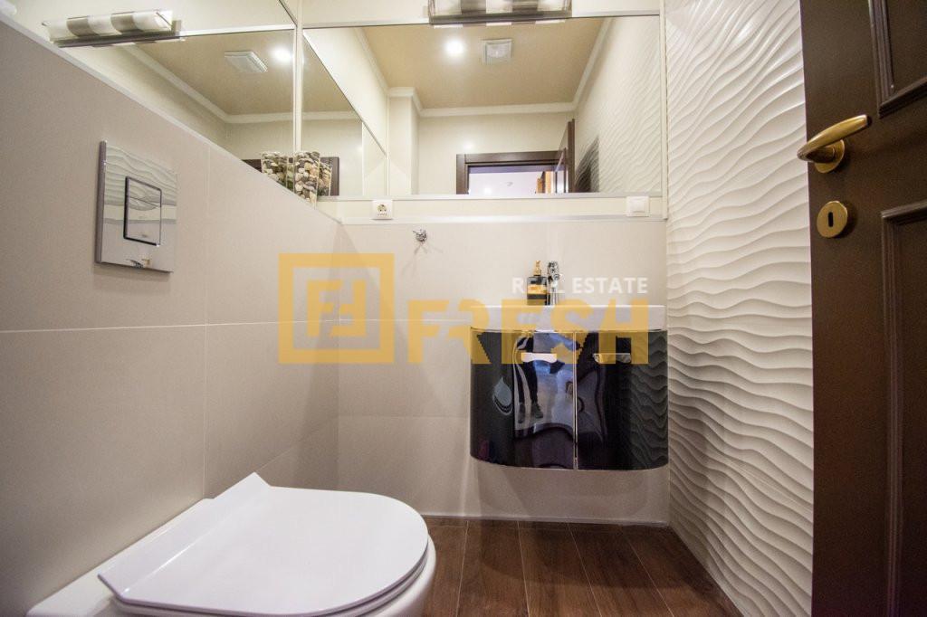Vila sa 5 soba i 5 kupatila, Tivat - 19