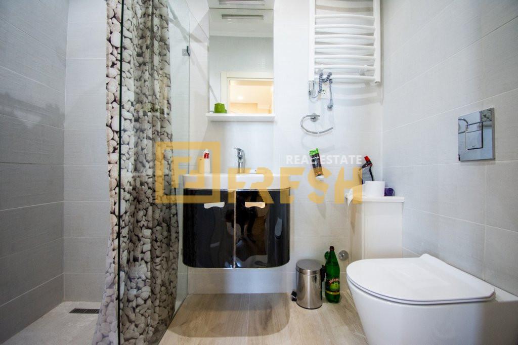 Vila sa 5 soba i 5 kupatila, Tivat - 18