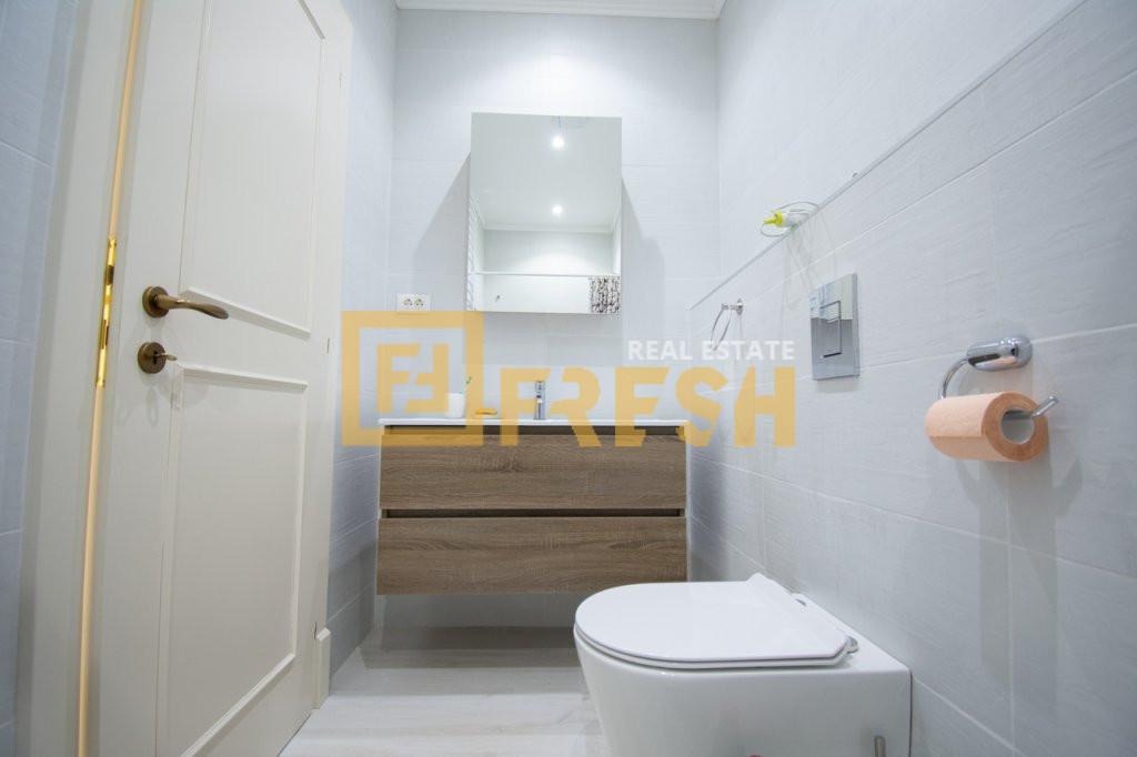 Vila sa 5 soba i 5 kupatila, Tivat - 23