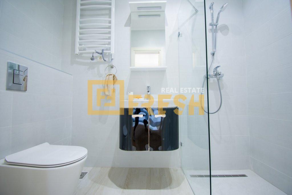 Vila sa 5 soba i 5 kupatila, Tivat - 24