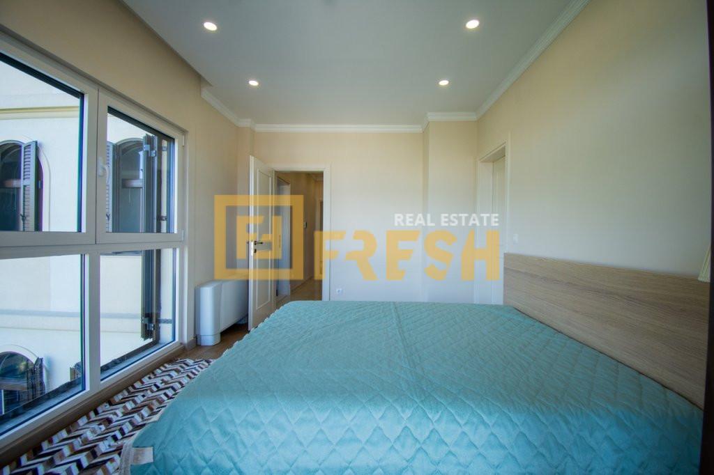 Vila sa 5 soba i 5 kupatila, Tivat - 15