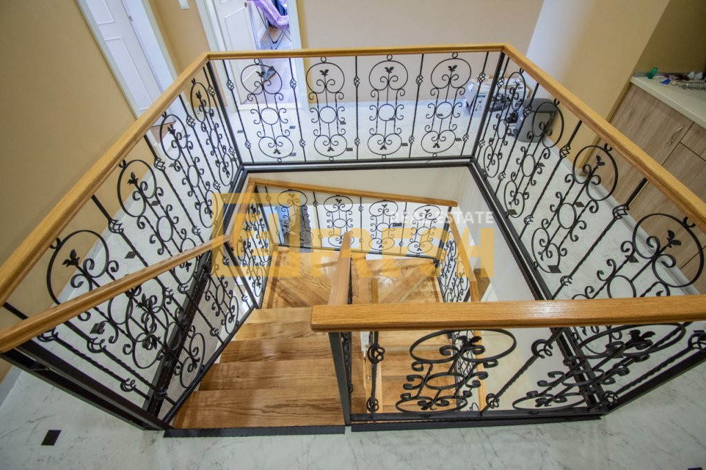 Vila sa 5 soba i 5 kupatila, Tivat - 12