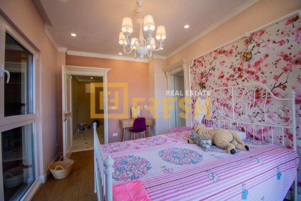 Vila sa 5 soba i 5 kupatila, Tivat - 22
