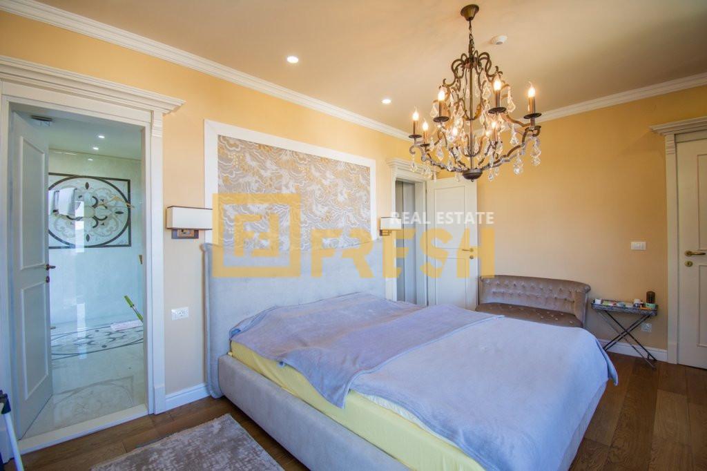 Vila sa 5 soba i 5 kupatila, Tivat - 27
