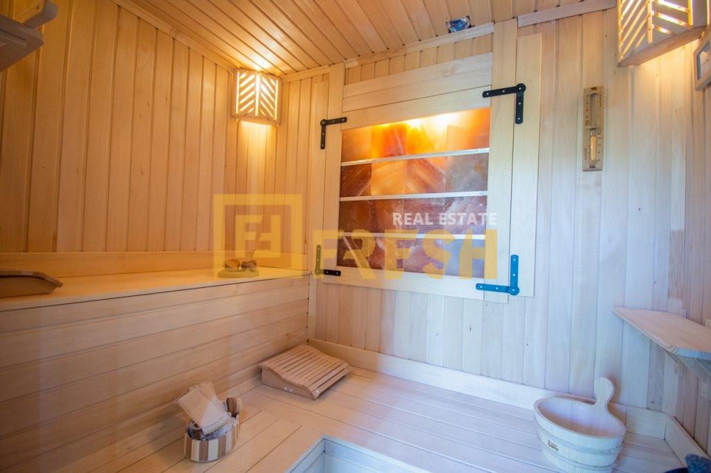 Vila sa 5 soba i 5 kupatila, Tivat - 28