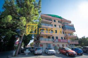 Dvosoban stan, 90m2, Gorica C, Prodaja - 1