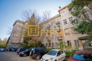 Jednosoban stan, 32m2, Preko Morače, Prodaja - 1