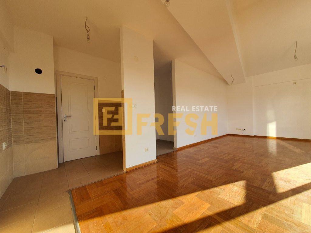 Dvosoban stan, 70m2, Drač, Prodaja - 2