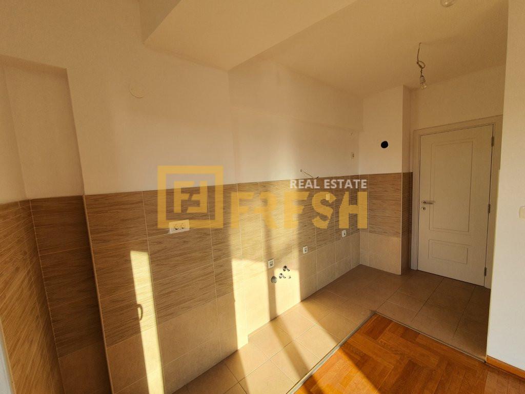 Dvosoban stan, 70m2, Drač, Prodaja - 3