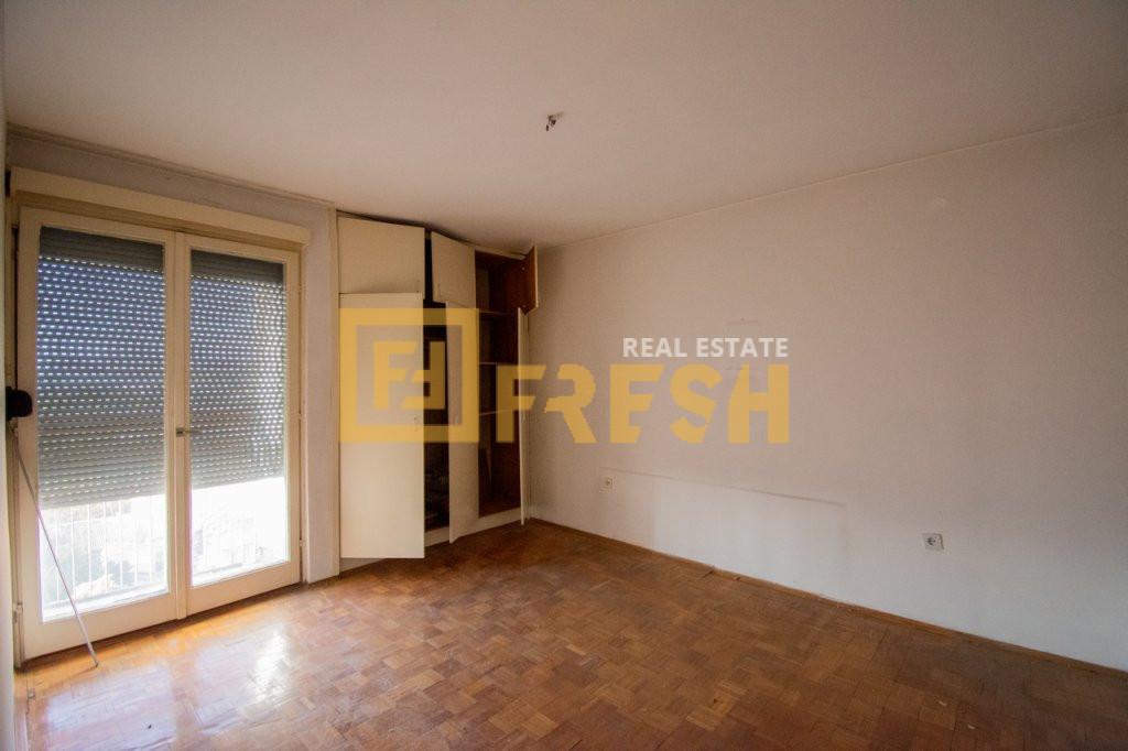 Četvorosoban stan, 100m2, Centar, Prodaja - 3