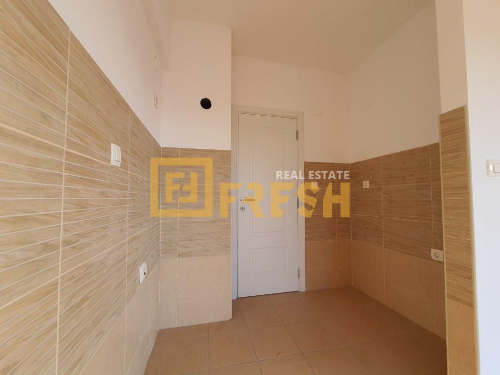 Dvosoban stan, 70m2, Drač, Prodaja - 5