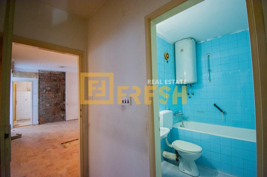 Četvorosoban stan, 100m2, Centar, Prodaja - 5