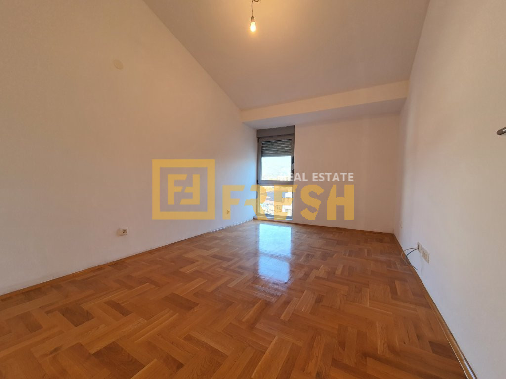 Dvosoban stan, 70m2, Drač, Prodaja - 7