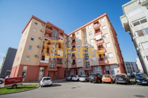 Poslovni prostor, 148m2, Zabjelo, Prodaja - 1