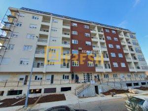 Dvosoban stan, 66m2, Ljubović, Prodaja - 1