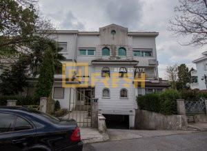 Trosoban stan, 90m2, Gorica C, Prodaja - 1