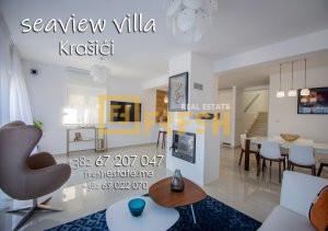 Vila 'Two Olives' Krašići - 1