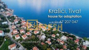 Kuća za adaptaciju, Krašići - 1