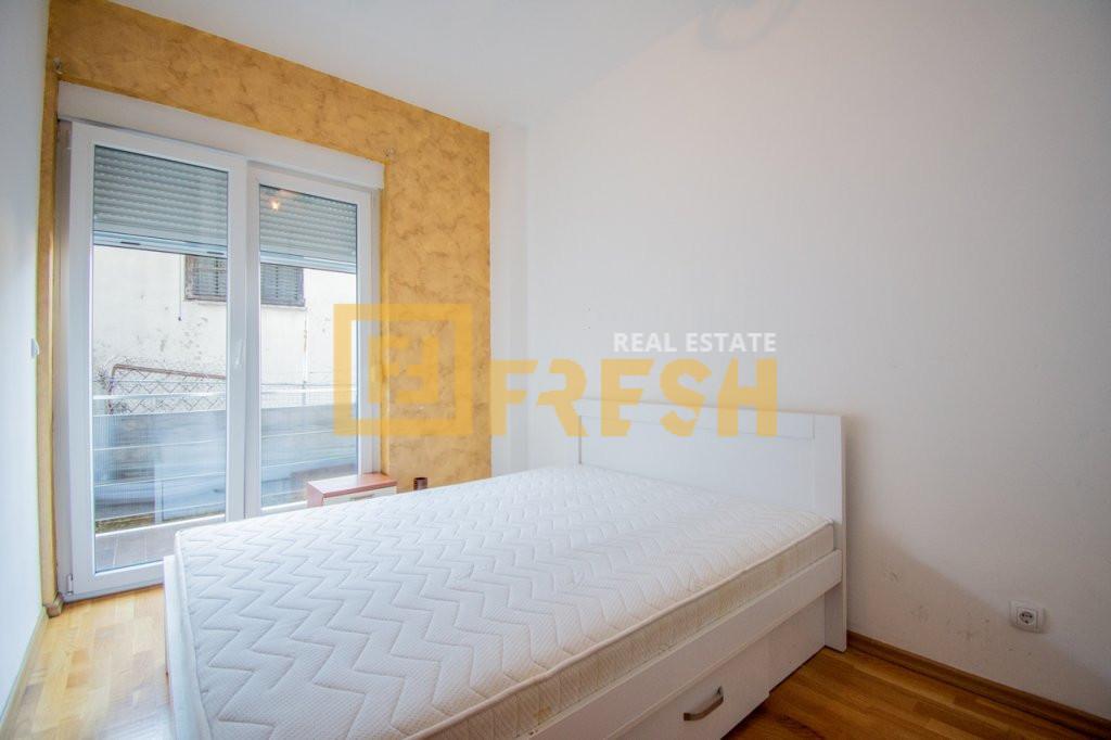 Jednosoban stan, 45m2, Momišići, Prodaja - 5