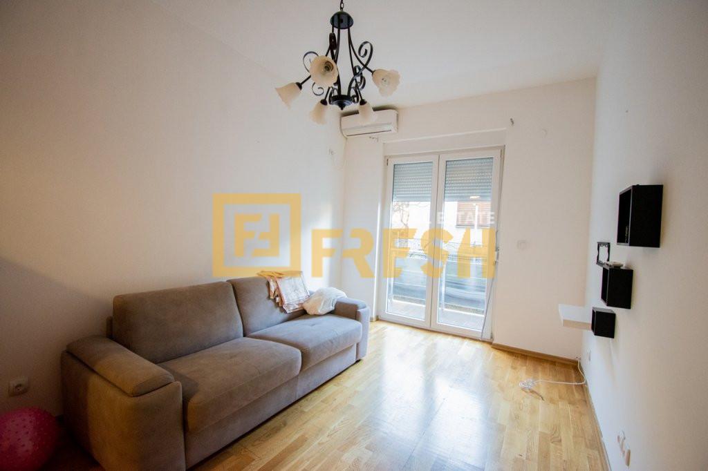 Jednosoban stan, 45m2, Momišići, Prodaja - 2