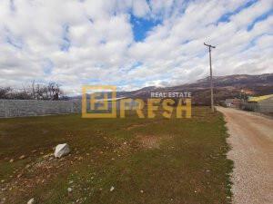 Plac, 4200m2, Danilovgrad, Prodaja - 1
